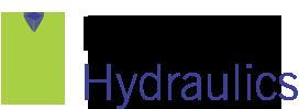 Pioneer Hydraulic